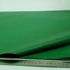 Папіросний папір тіш`ю 50*75 см. Колір: зелений китаєць (код 355)