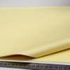 Папиросная бумага тишью 50*75 см. Цвет: ряженка (код 1201)