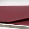 Папиросная бумага тишью 50*75 см. Цвет: бордовый (код 216)