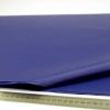 Папиросная бумага тишью 50*75 см. Цвет: королевский синий (код 2860)