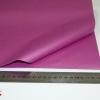 Папиросная бумага тишью 50*76 см. Цвет: китайская фуксия (код 241).