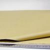 Папиросная бумага тишью 50*75 см. Цвет: крафт (код 468)