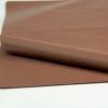 Папиросная бумага тишью 50*75 см. Цвет: коричневый китаец (код 498)