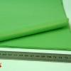 Папіросний папір тіш`ю 50*75 см. Колір: світло-зелений (код 360)