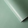 Кожзам на бумажной основе. Цвет бирюзавый 647/208 COCO