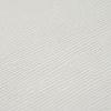 Кожзам на бумажной основе. Цвет 331/211 белая фактура