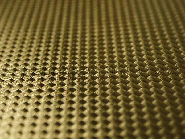 Бумага с тиснением золотого цвета 2100/216 hi-tech