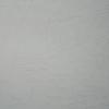 Бумага с тиснением 1115 eli-nappa серый
