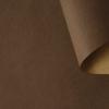Папір з тисненням 1100 eli-nappa коричневий