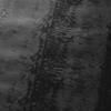 Бумага с тиснением 343/87 TAO черный паттерн