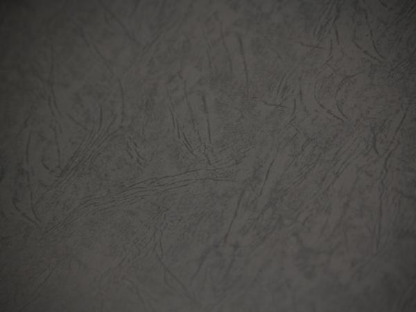 Бумага с тиснением 1115 eli-nappa графитовій