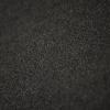 Оксамит на паперовій основі колір графіт зі сріблястим блиском. Флокований папір
