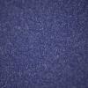 Бархат на бумажной основе цвет синий с серебристым блеском . Флокированная бумага