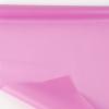 Калька для цветов. Рулон 70см Х 10м. Цвет темно-розовый