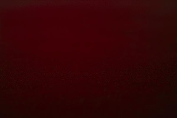 Бархат на бумажной основе цвет бордовый. Флокированная бумага