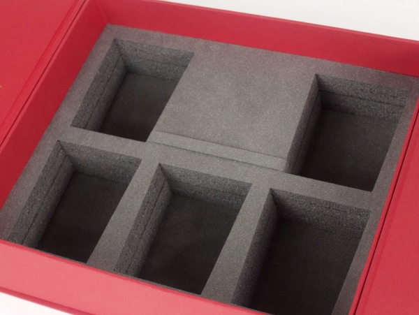 Бархат на бумажной основе цвет серый с серебристым блеском . Флокированная бумага