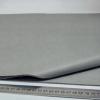 100 листов бумаги тишью серого цвета 50х75 см код 430