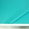 100 листов бумаги тишью мятного цвета 50х76 см код CARIBBEAN BLUE