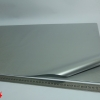 Бумага тишью 50*75 см. Цвет: серебро (код 800).