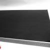 Бумага тишью 50*76 см. Цвет: черный (код 145).