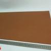 Папиросная бумага тишью 50*76 см. Цвет: светло-коричневый (код 046).