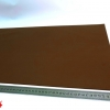 Папіросний папір тіш`ю 50*76 см. Колір: коричневий  (код 047)