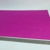 Папіросний папір тіш`ю 50*76 см. Колір: фуксія  (код 065)