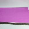 Папиросная бумага тишью 50*76 см. Цвет: сиреневый (код 101).