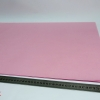 Папиросная бумага тишью 50*76 см. Цвет: поросячий (код 010).