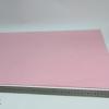 Папиросная бумага тишью 50*76 см. Цвет: светло-поросячий (код 000).