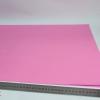 Папиросная бумага тишью 50*76 см. Цвет: розовый (код 006).