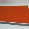 Папиросная бумага тишью 50*76 см. Цвет: морковно-оранжевый (код 082)