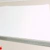 Папір тіш`ю 50*76 см. Колір: білий (код 140)