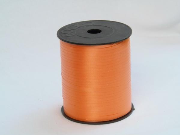 Лента полипропиленовая для упаковки