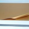 Бумага тишью 50*75 см. Цвет: бронзовый (код 802).
